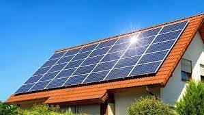 Procura por sistemas de energia solar aumenta devido à conta de luz cara